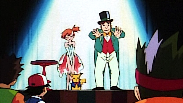 merlin magician 16-9