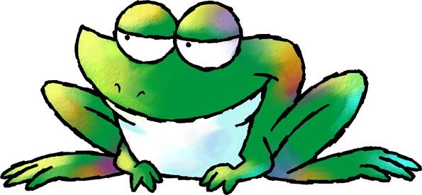 froggy-mario