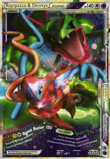 89_90_Rayquaza_Deoxys_LEGEND
