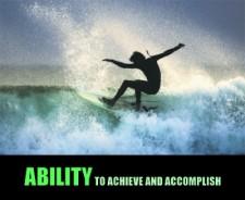 ability_postcard_11