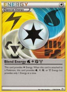 blend-energy-wlfm-dragons-exalted-drx-118