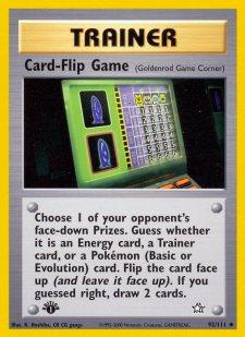 card-flip-game-neo-genesis-92
