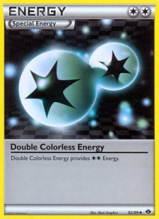 double-colorless-energy-next-destinies-nxd-92