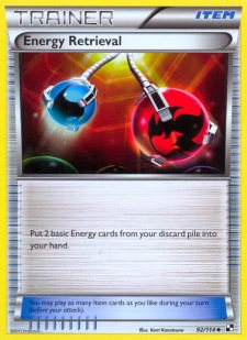 energy-retrieval-black-white-blw-92
