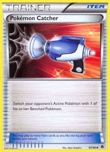 pokemon-catcher-emerging-powers-epo-95