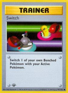 switch-base-set-bs-95