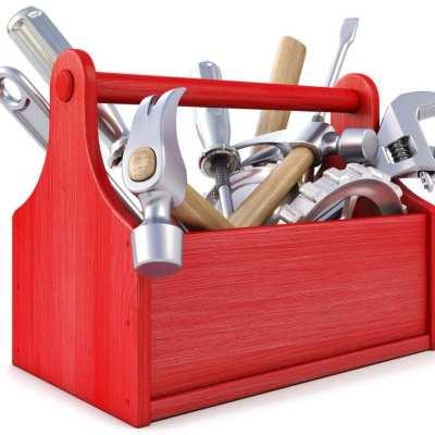 Lean Six Sigma Tools