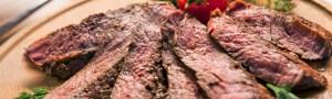 Six Sigma Ranch Meat Club