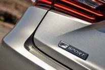 2015 Lexus IS350 F SPORT_13