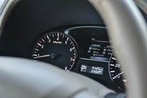 2015 Nissan Pathfinder SL 4X2