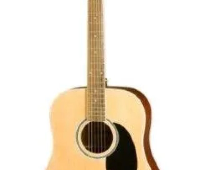 Gibson Maestro Acoustic Guitar Review