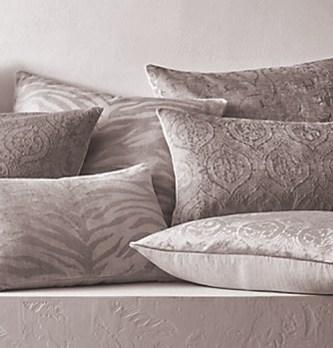 mink-cushions