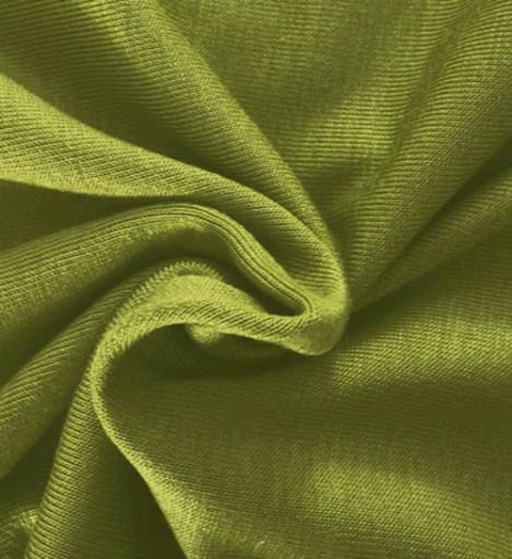 pistachio-summer-jersey