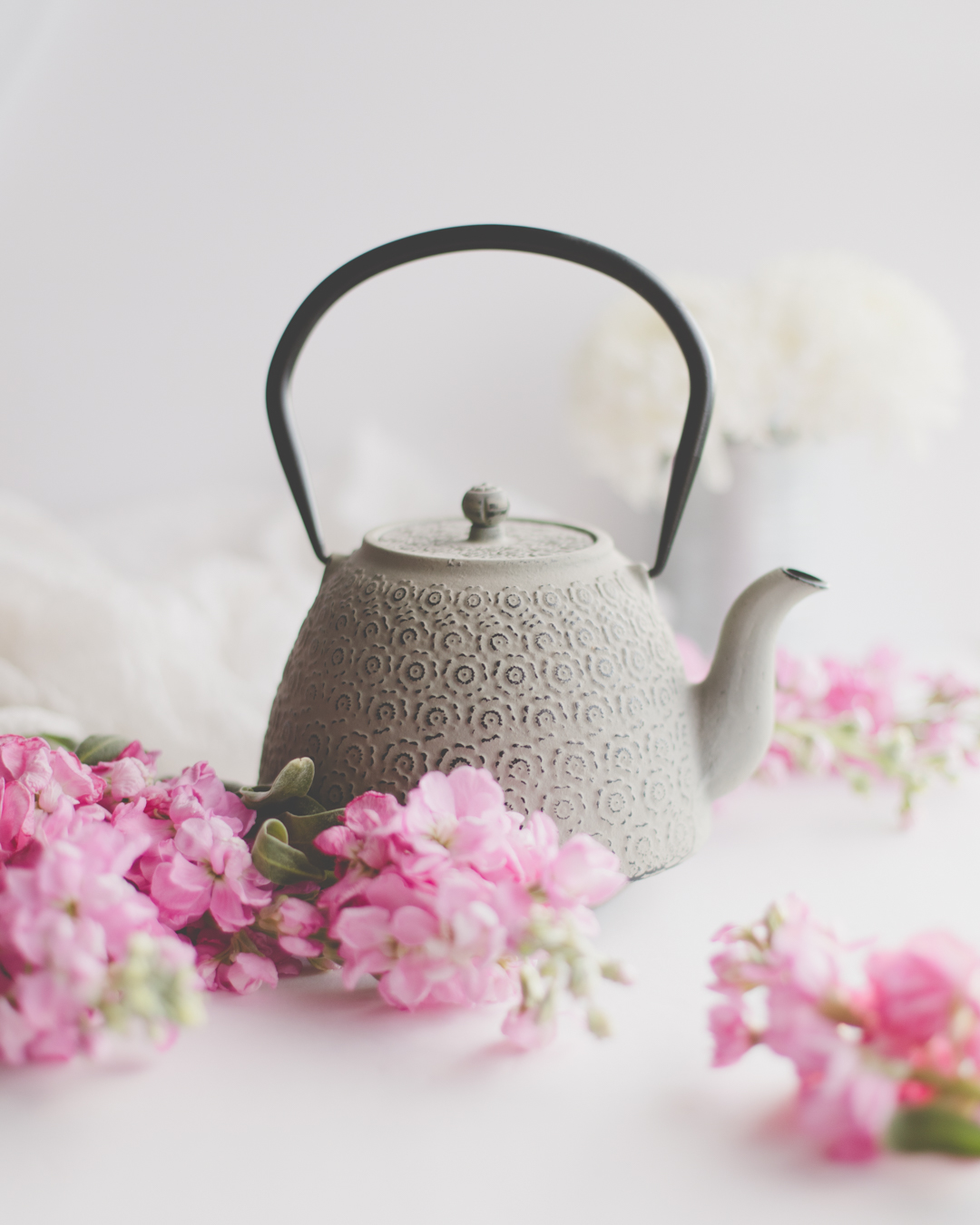 Pink Florals-9907-1