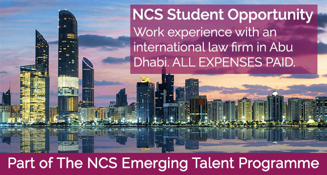 Newham Collegiate Sixth Form Centre Emerging Talent Programme