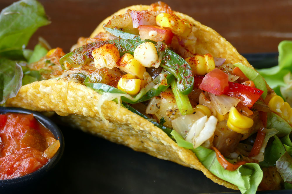 Taco Tuesday & Tequila - FantaSea Resorts - Atlantic City, NJ