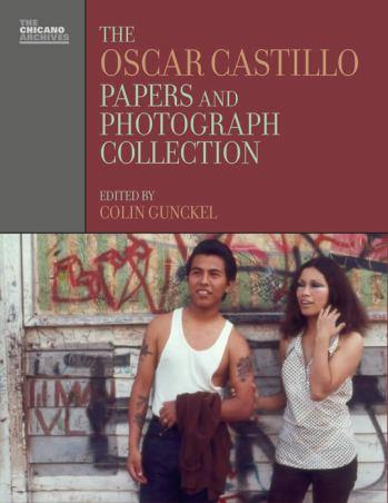 Castillo_cover[1]