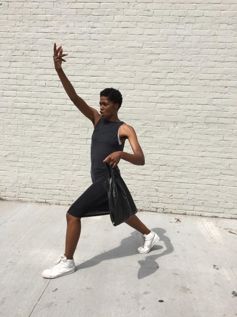 Movement Matters - nyc flex summer _16