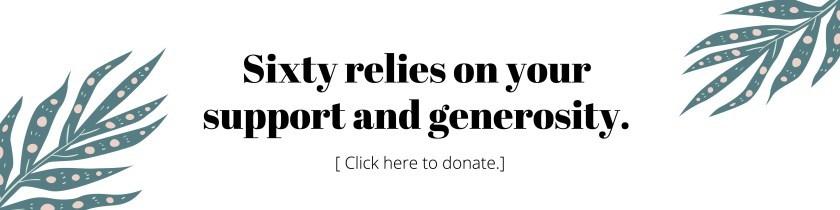 https://sixtyinchesfromcenter.org/donate/
