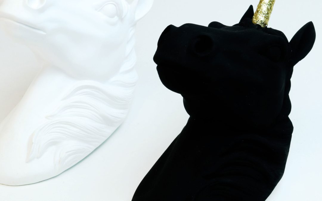 The Blackest Black Paint is Now Available to Buy—Unless You're Anish Kapoor