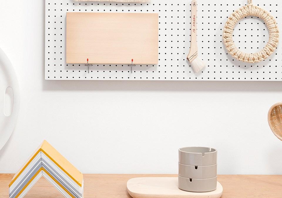 """Super Normal"" Industrial-Design Star Jasper Morrison on the Power of Egoless Design"