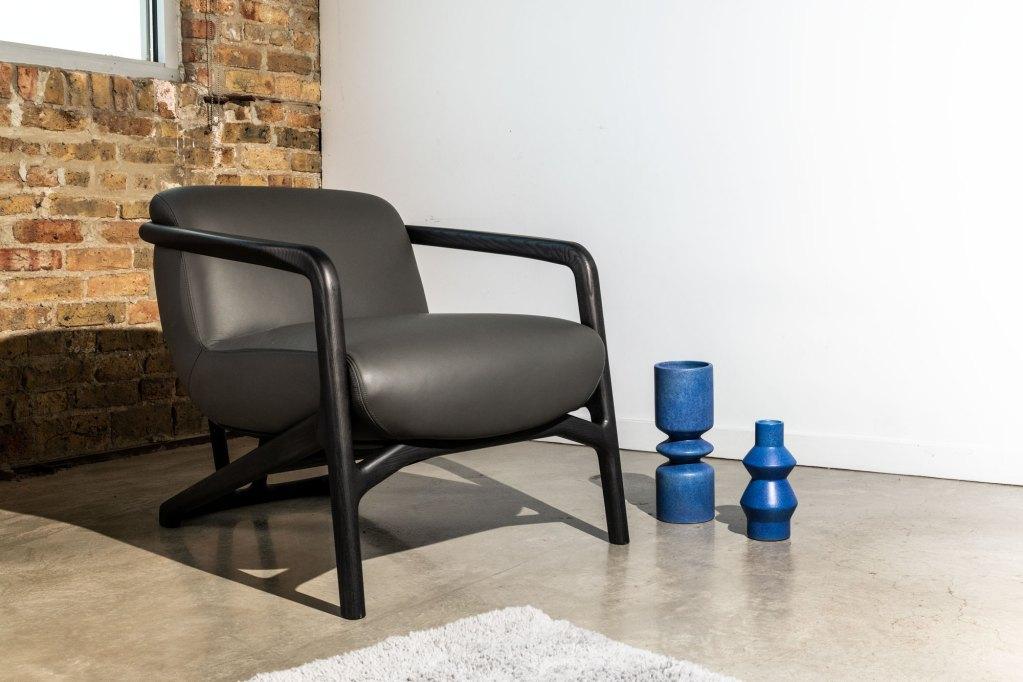 sixtysix cabot wrenn den chair