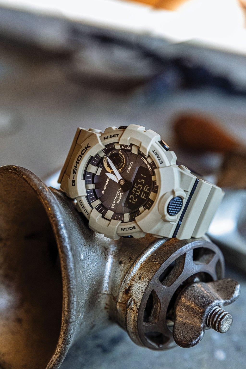 sixtysix mag gshock power trainer watch