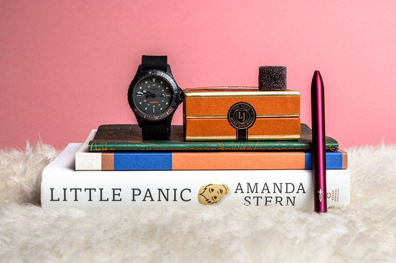14 Gift Ideas for Your Friend Who Just Needs One Minute of Peace and Quiet, Damn It