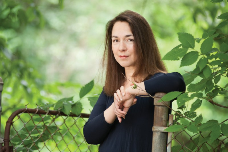 The Best Books Lorrie Moore Read in 2018