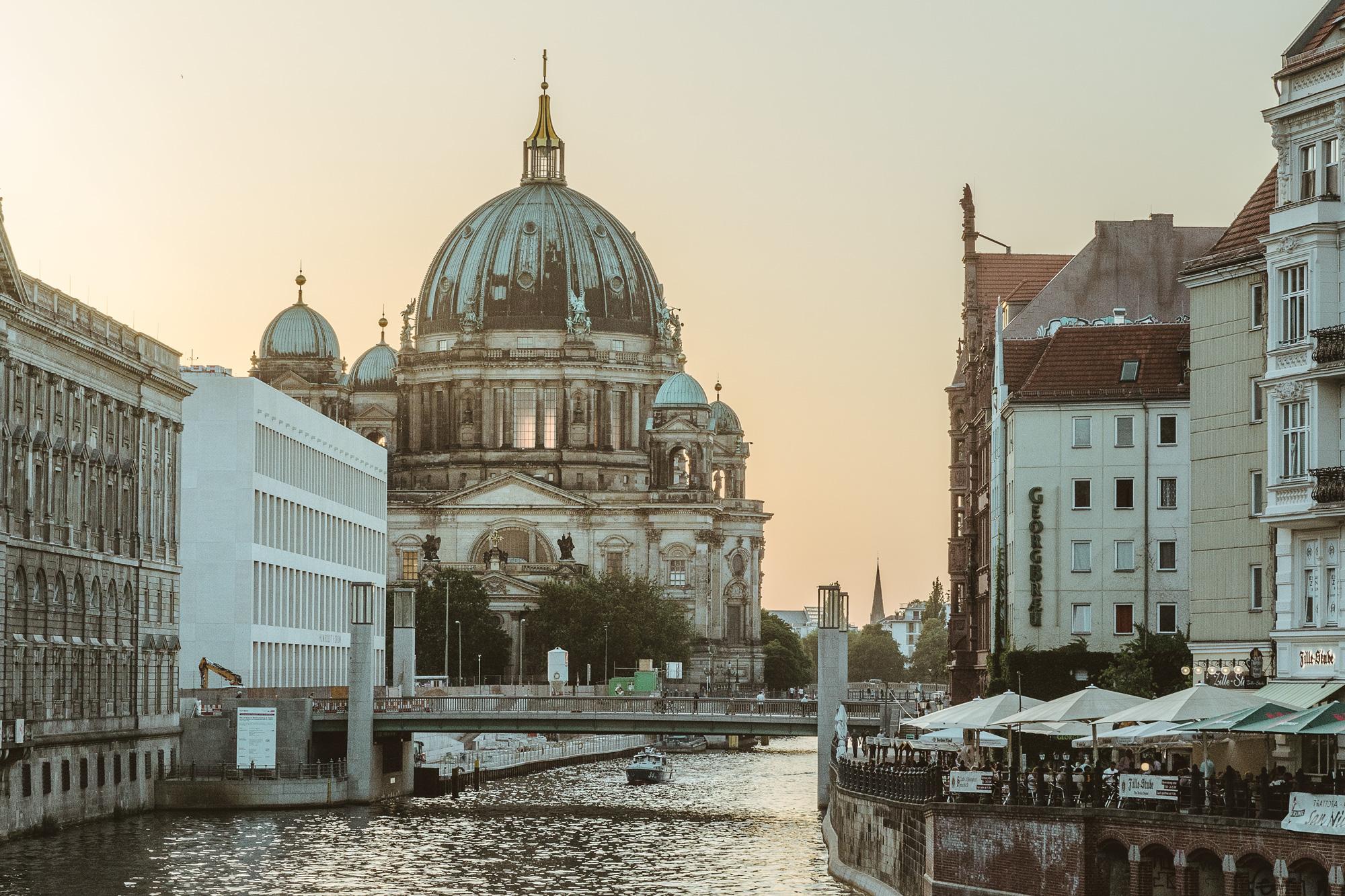 sixtysix mag berlin cathedral church