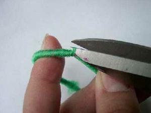 hairband2