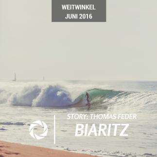 ww_biaritz