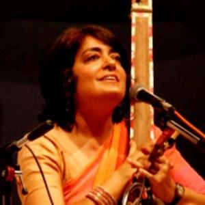 Shabnam-Virmani2