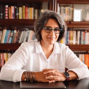 Priya Hajela