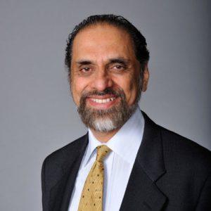 Vijay Balan