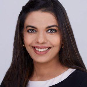 Pragati Sureka