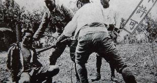 İkinci Dünya Savaşı'nın Başlangıç Tarihi