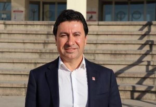 Chp'li bodrum belediye başkanı'yla alakalı afallamışa çeviren kabahat ilanı
