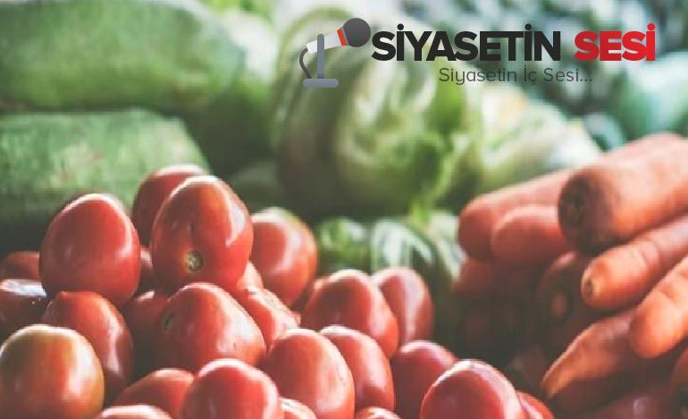 Çarpıcı araştırma sonucu: bitkisel beslenme kovid-19 riskini azaltıyor