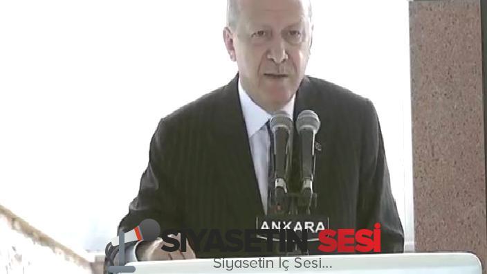 Cettürk'ü anmayanlfasıla mesaj gibi sözler: erdoğan sbüyükrya'da nazım hikmet okudu