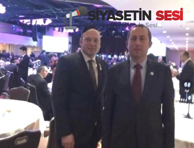 Erdoğan abd'de kimlerle görüştü