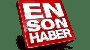 Mevlüt çavuşoğlu, sırbistan ulusal meclisi başkanı daçiç ile görüştü