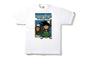 a-bathing-ape-dragon-ball-collection-03