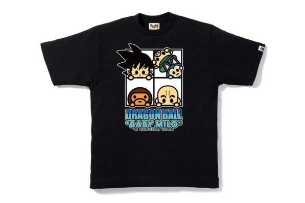 a-bathing-ape-dragon-ball-collection-09