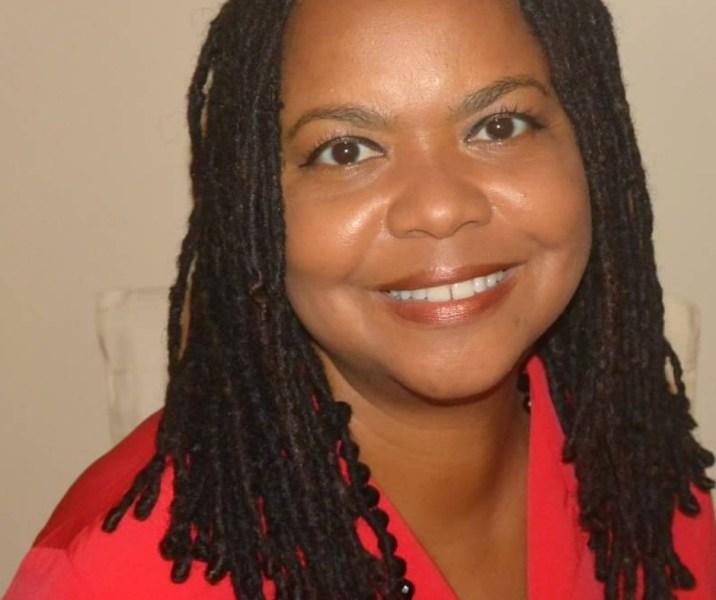 Denise Bolds