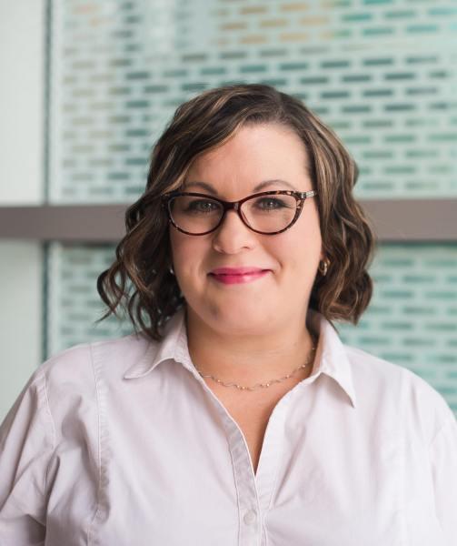 Kristin Rahn