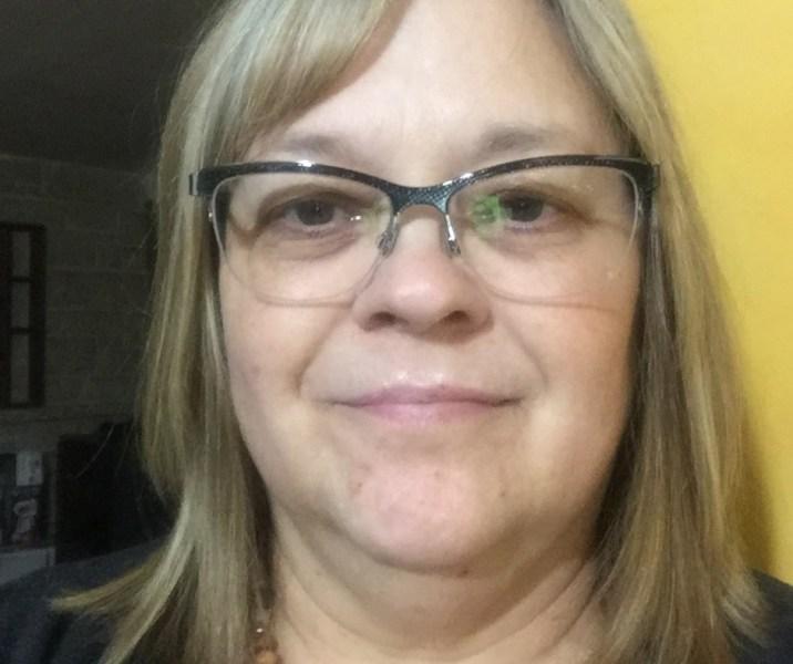 Brenda Giourmetakis