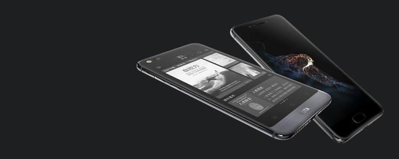 YotaPhone 3 (7)