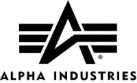 Size chart Alpha Industries