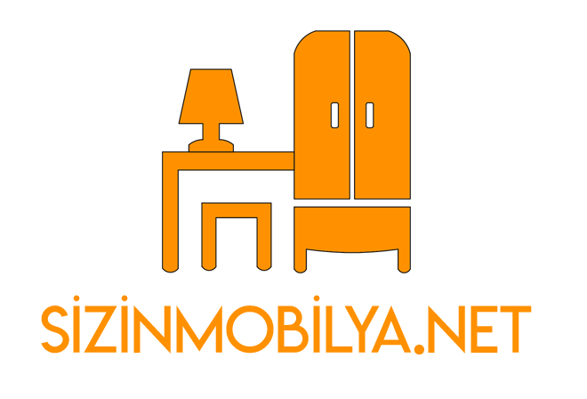 sizinmobilya.net